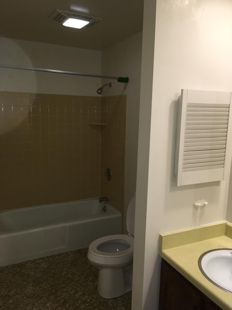 grandview-apartments-4